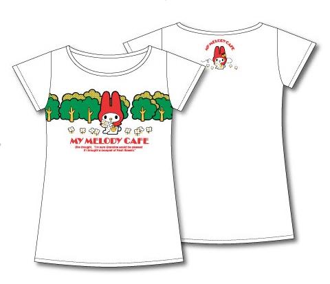 mm_tshirts