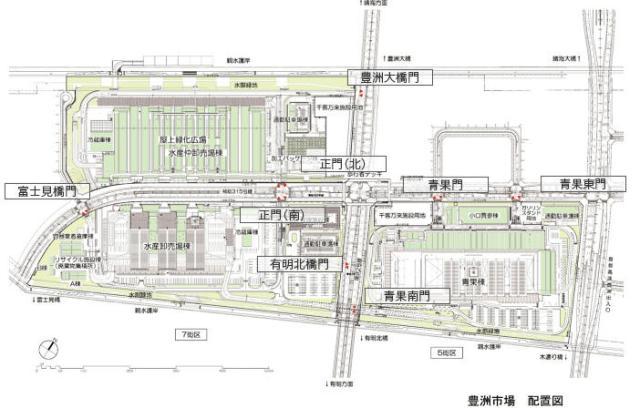 facility_img_01