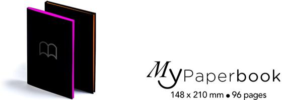 Mypaperbook_tarifs