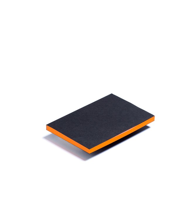 MySmallBook Souple Orange 1