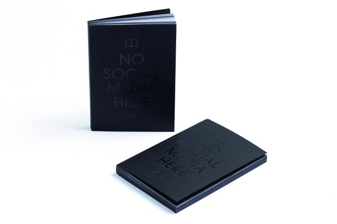 MyPaperBook-no-social-media-here-noir-notebook-made-in-france