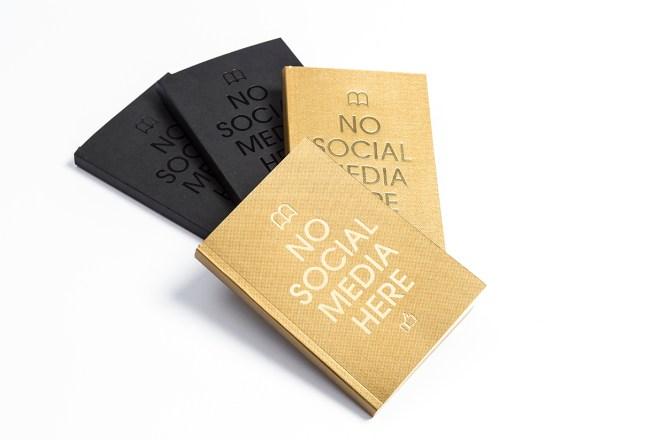 MyPaperBook-notebook-digital-detox-carnet-black-gold-noir-or