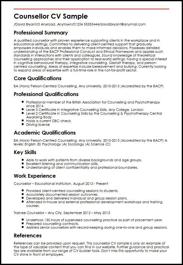 free curriculum vitae template 42 international curriculum vitae in