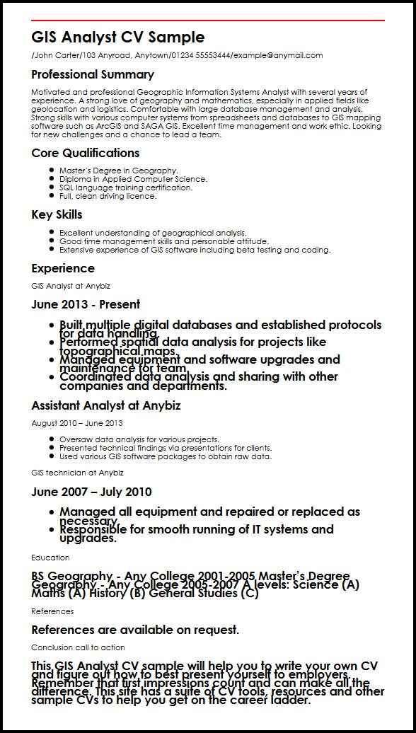 summary writing software