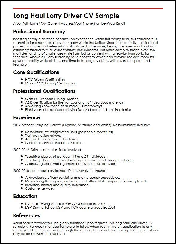 indeed my resume