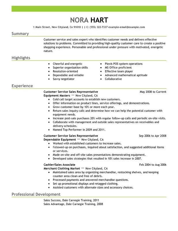csr bank job description