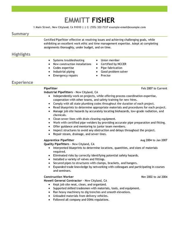resume word helper