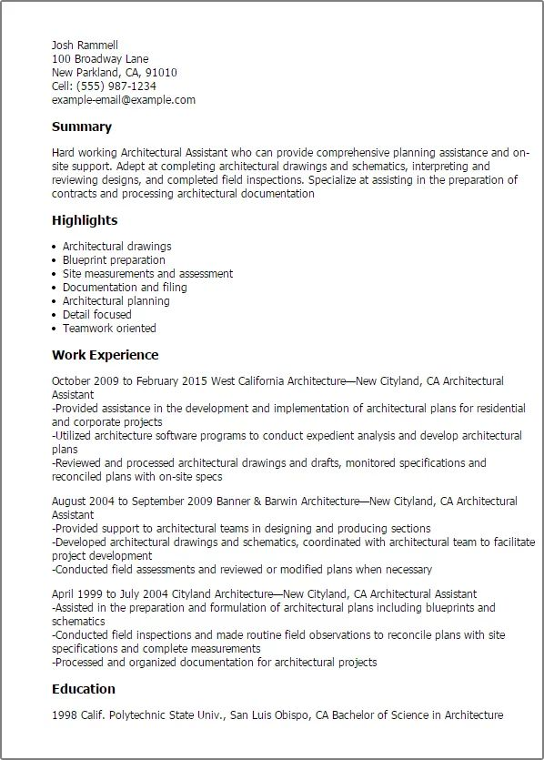 my perfect resume cover letter builder