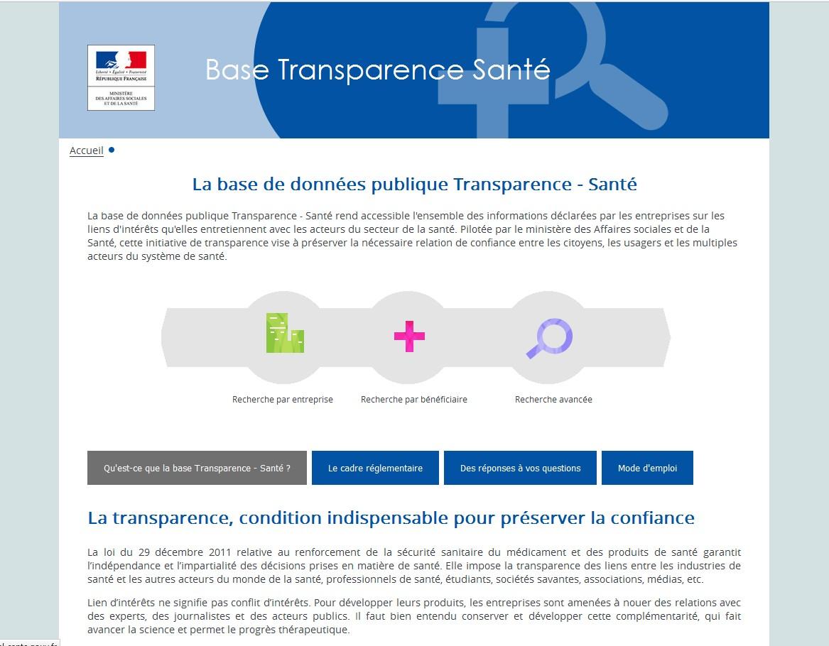 mettre de la transparence sur un cv word