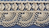 MyPicot   Crochet Patterns