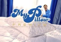 MyPillow: Official MyPillow Site