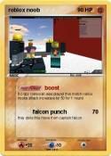 Roblox 10 Game Card Walmart Com