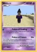 Pekka Minecraft Skins