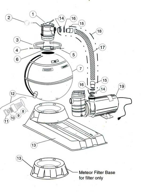 ao smith motor wiring diagrams motor repalcement parts and diagram