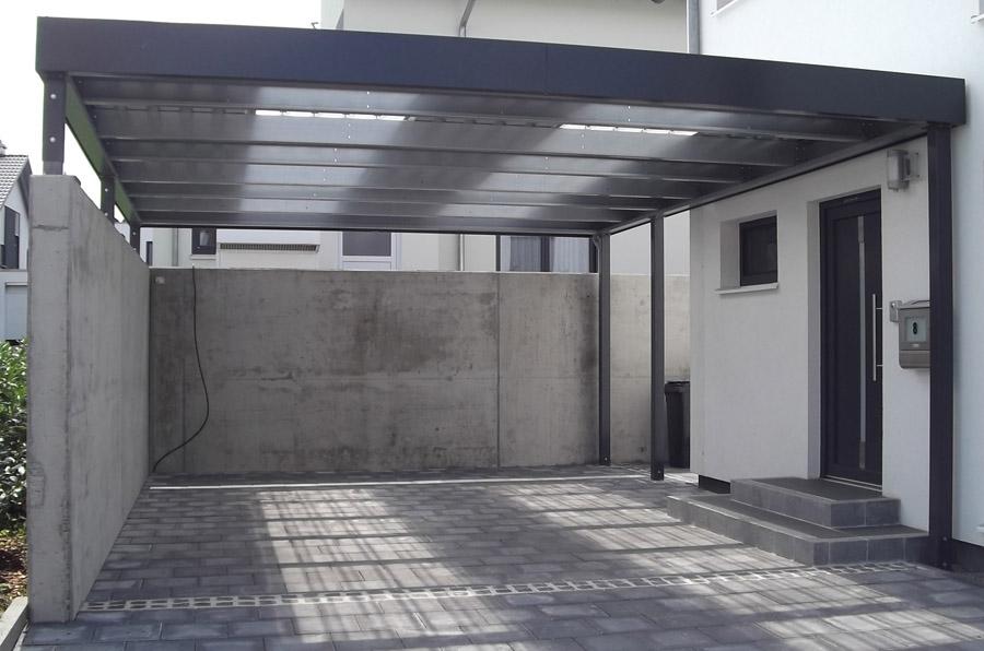 Wohnideen, Interior Design, Einrichtungsideen \ Bilder Armin - einrichtungsideen