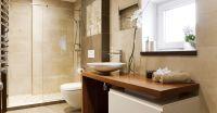 Deko-und-Foto-Ideen-fuer-Badezimmer