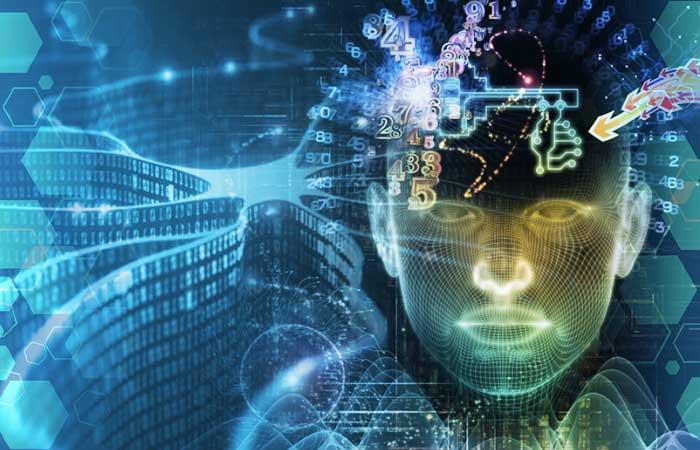 El aprendizaje de la Inteligencia Artificial