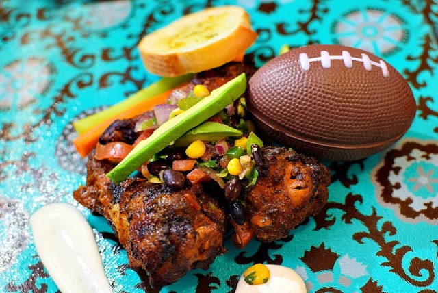 Game-Day-Southwestern-Smoked-Wing