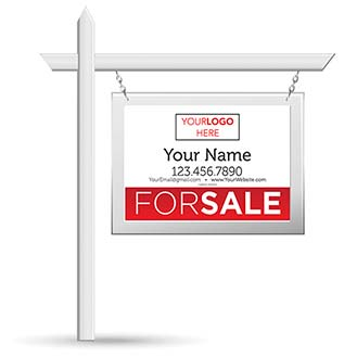 For_Sale_Signs_Categoryjpg - sale signs