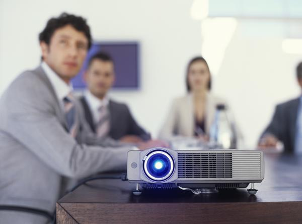 Category 2/?cat\u003dProjector Tips for Business Presentations - presentation projectors