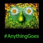 Anything Goes Linky Week 7