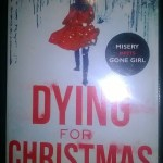 Dying For Christmas by Tammy Cohen: A Review