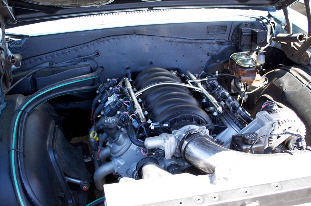 Wiring Diagram 1965 Buick Skylark Wiring Diagram