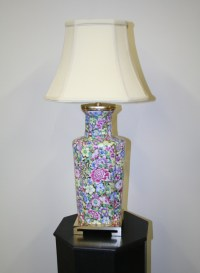 Shop Vintage Lighting & Accessories | Restoration Lighting ...