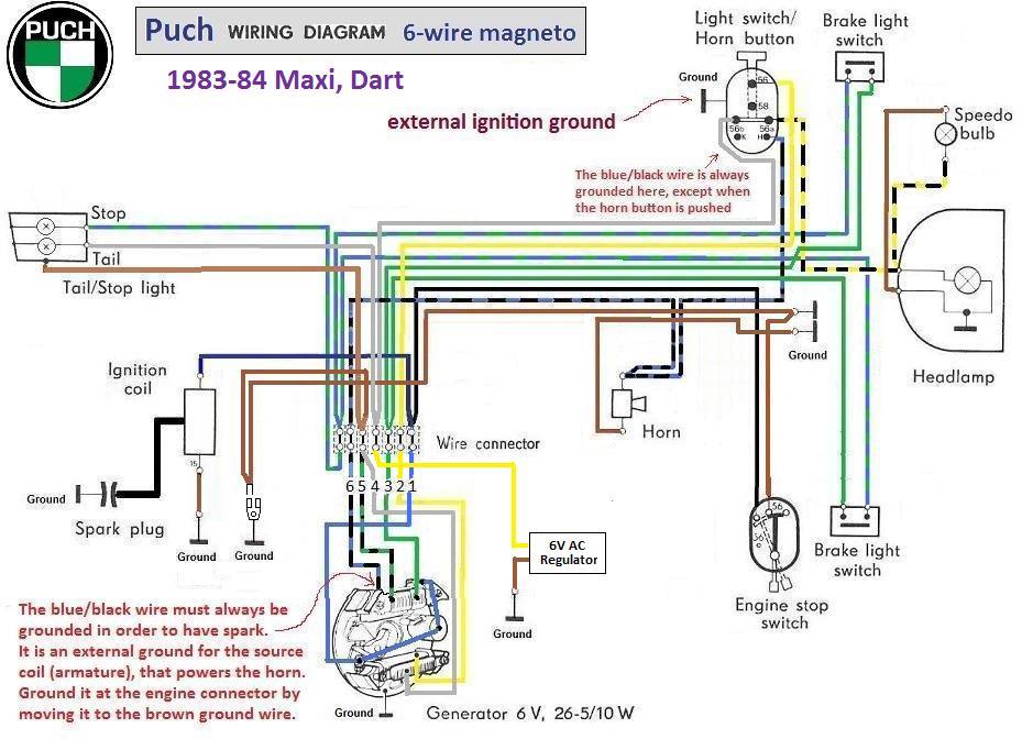 Suzuki Sv650 Wiring Diagram Wiring Diagram