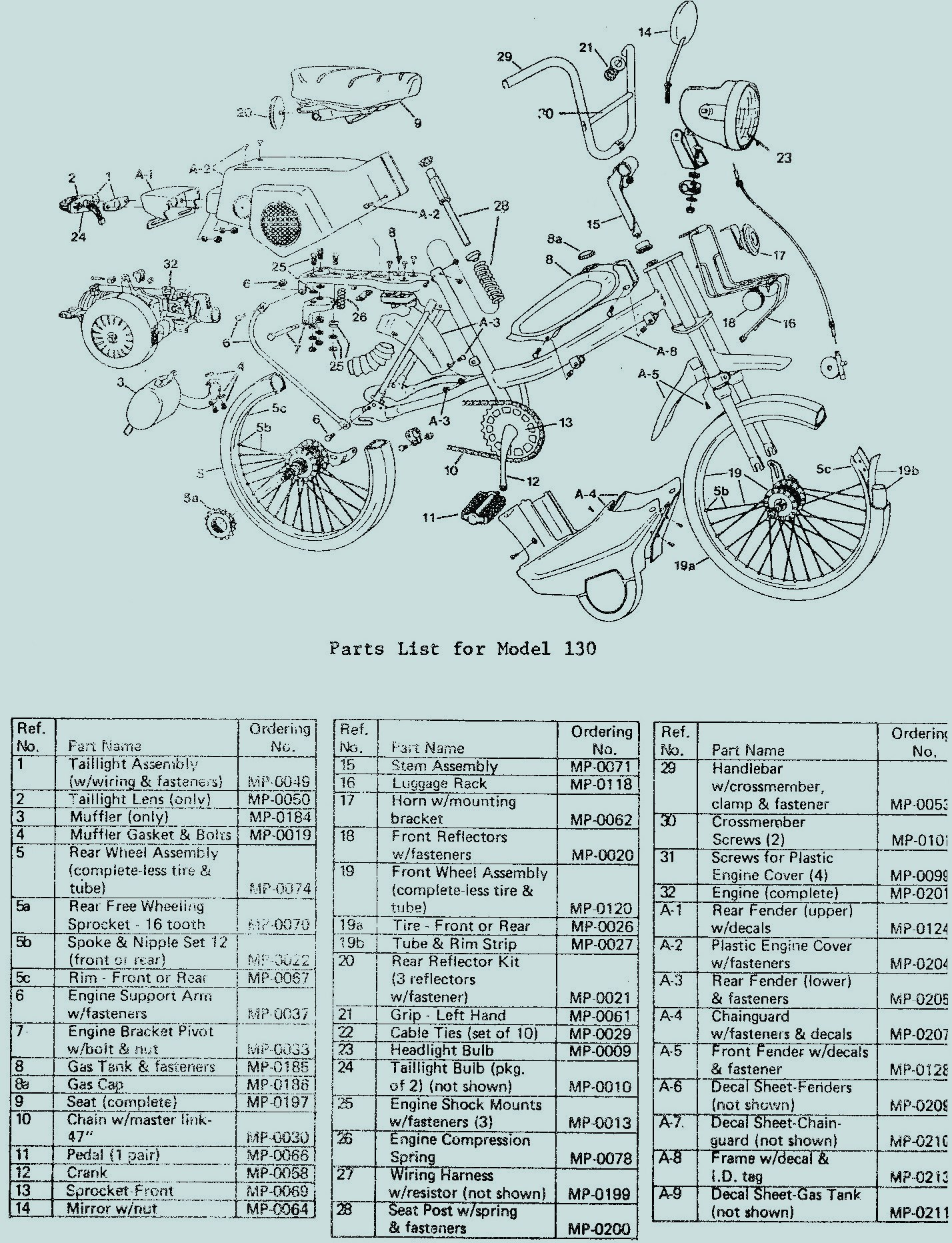 qmb139 engine diagram wiring diagram on the net Automotive Wiring Diagrams