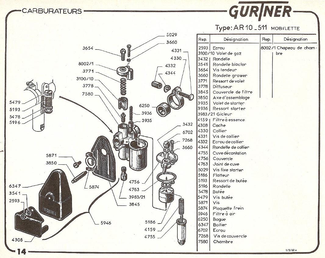 78 motobecane wiring diagram