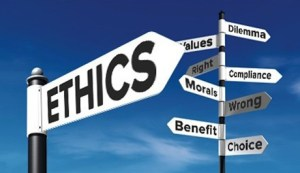 ethics-self-assessment