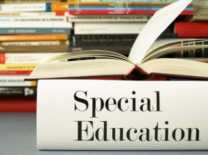 special-education1