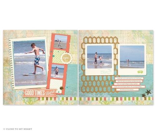14-ai-wotg-seaside-scrapbook-layout