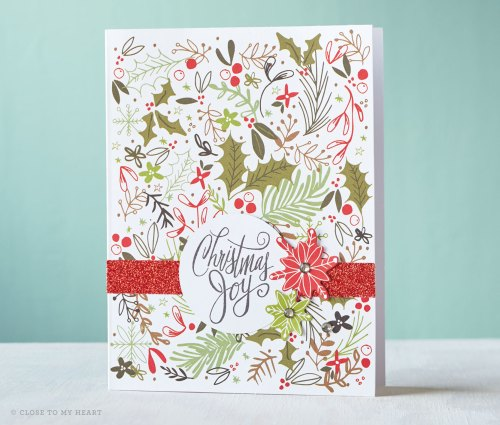 15-he-cut-above-boughs-and-berries-card