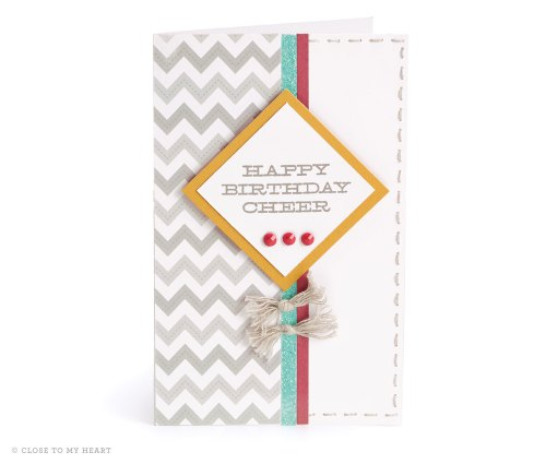 15-ai-birthday-cheer-card
