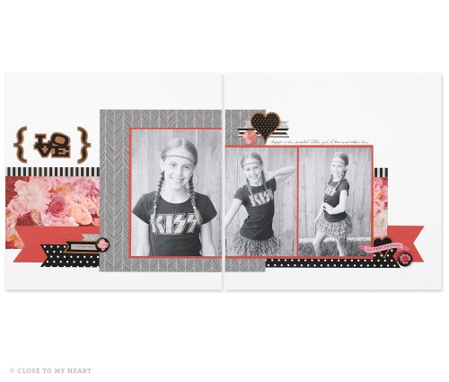 15-ai-fund-la-vie-en-rose-love-layout