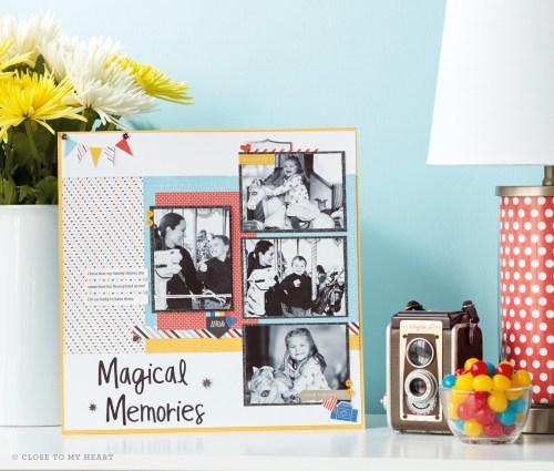 1605-se-magical-memories