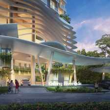 Kallang-Riverside-Condo-2