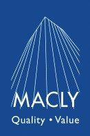 macly-developer-infinitum-klcc-logo