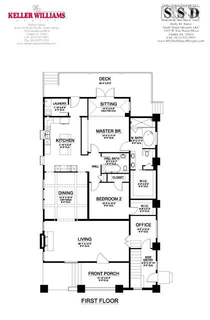 Sample demo plan Building Science \ Details Pinterest - lined chart paper