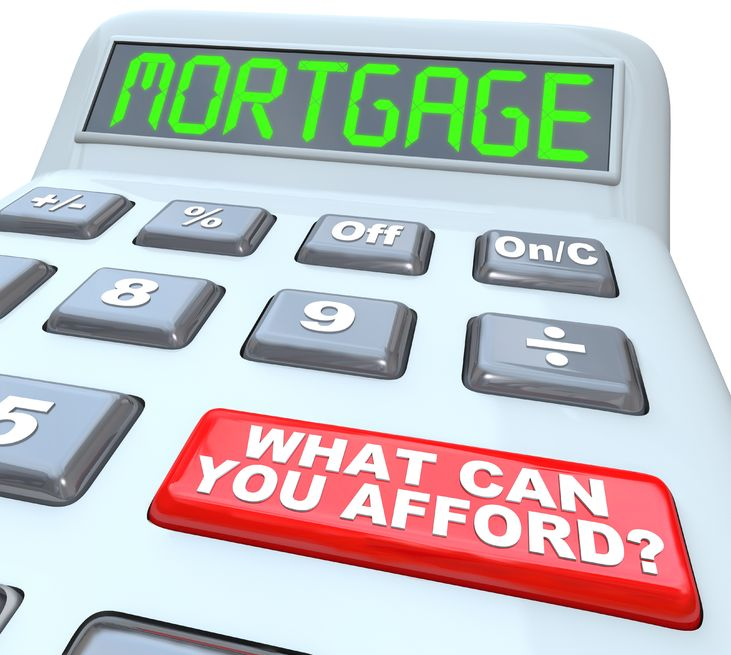 Mortgage Refinance Rates Texas Down Payment Assistance Texas