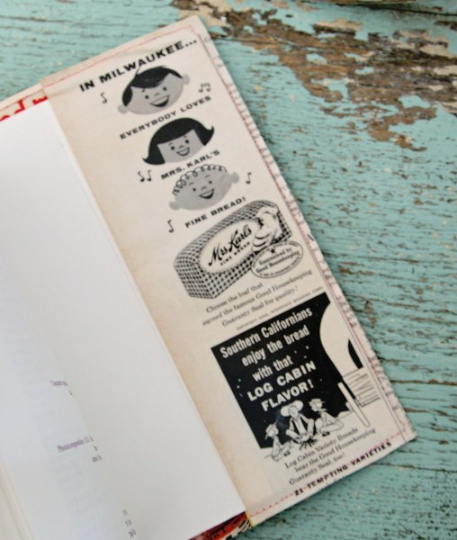 Diy Vinyl Book Cover : Diy very vintage vinyl book covers my so called crafty life