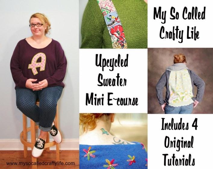 sweater promo copy_1010x800