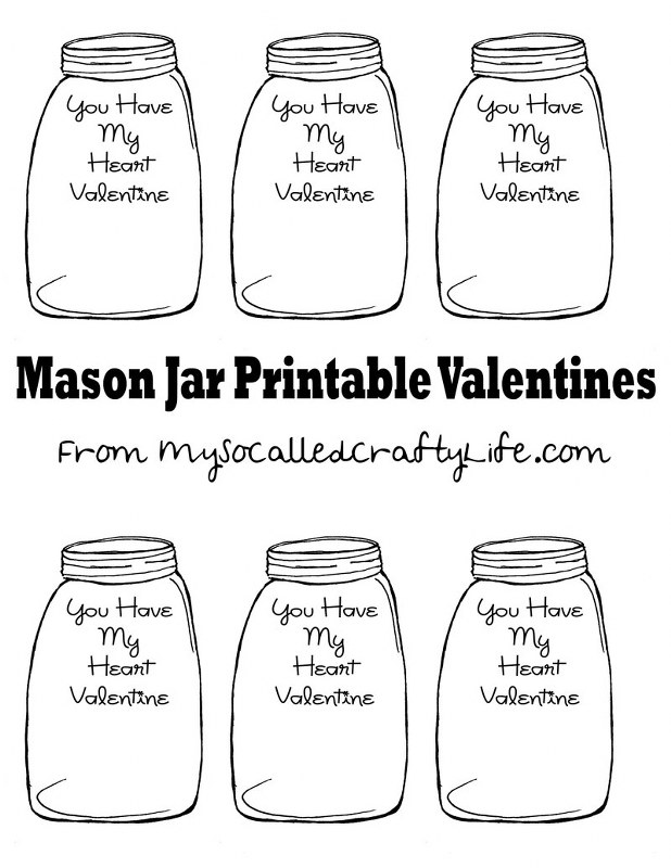 mason-jar-valentines_618x800
