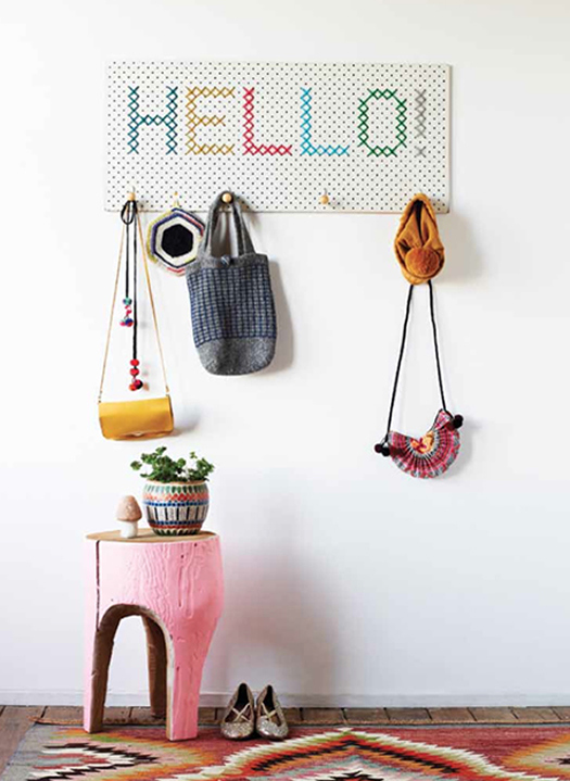 cross-stitch-coat-rack-by-beci-orpin