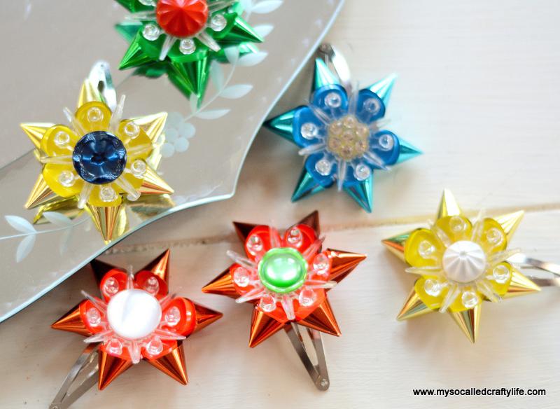 3 dsc_0123 - Reflector Christmas Lights