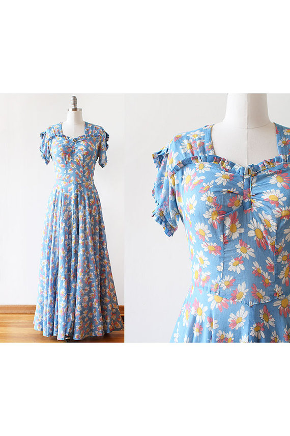 Favorite Vintage Finds of the Week- May 11th