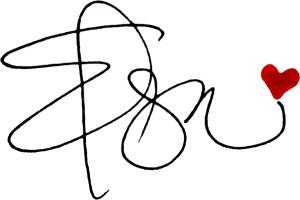 Elsa signature layers
