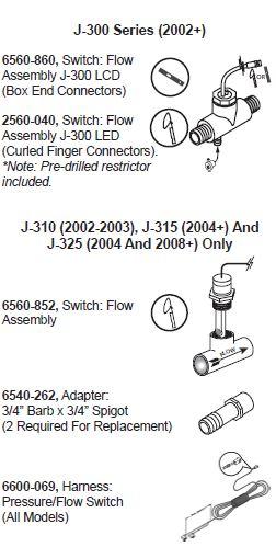 Ao Smith Blower Motor Wiring Diagramamc Eagle Engine Diagram